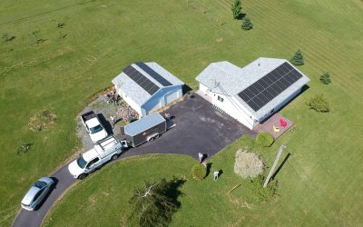 Solar in NS…this could be you