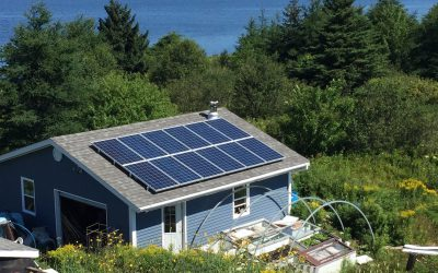 Antigonish Energy Coop Group Buy